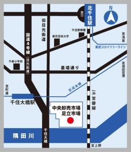 adachiichiba_MAP2